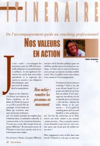 MDC-2012-12-28-EVEN-Article dans TTR (image 1)