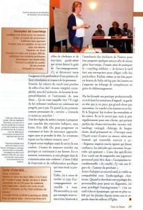 MDC-2012-12-28-EVEN-Article dans TTR (image 2)