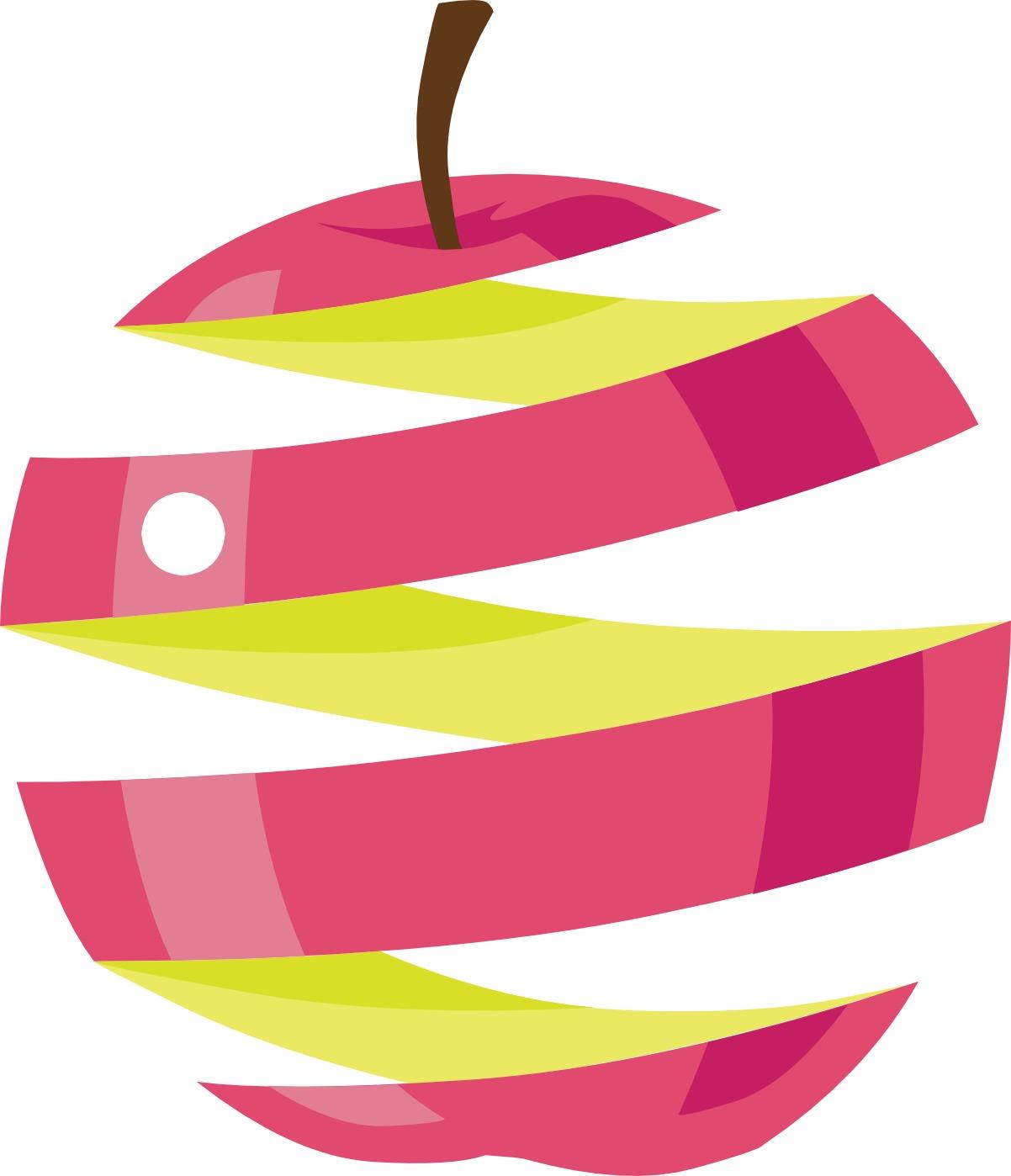 CO-D'EVE - Logo couleurs carré (grand)
