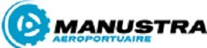 MANUSTRA logo