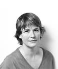 Claire LHUISSIER