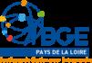 LOGO - Boutique de gestion Atlantique-Vendée - Des conseillers-formateurs à l'écoute des créateurs et repreneurs d'entreprise à Angers et Saumur (49), Cholet et La Roche-sur-Yon (85), Laval (53), Le Mans (72), Nantes, Saint-Nazaire (44)