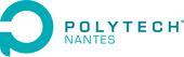 POLYTECH / Nantes (44)