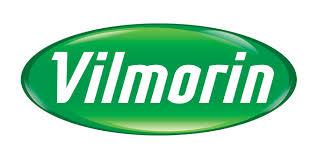 VILMORIN / Angers (49)