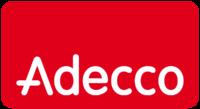 ADECCO / Villeurbanne (69)