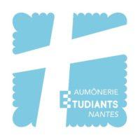 AUMÔNERIE DES ÉTUDIANTS / Nantes (44)