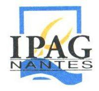 IPAG / Nantes (44)